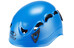 Climbing Technology Galaxy - Casco de escalada - azul